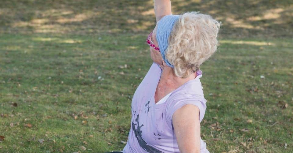 Fusion Hormoon Yoga: herkomst, voor wie en voor wie niet?