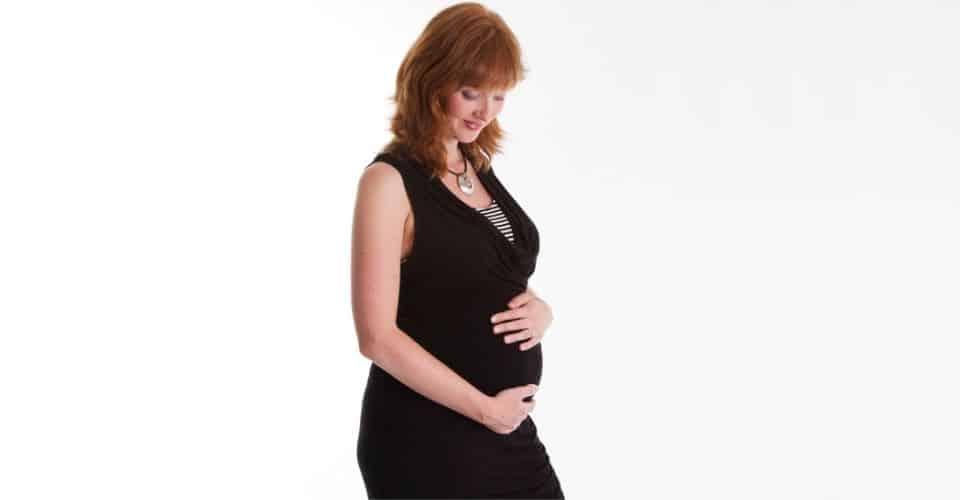 ZwangerschapsYoga – privésessies
